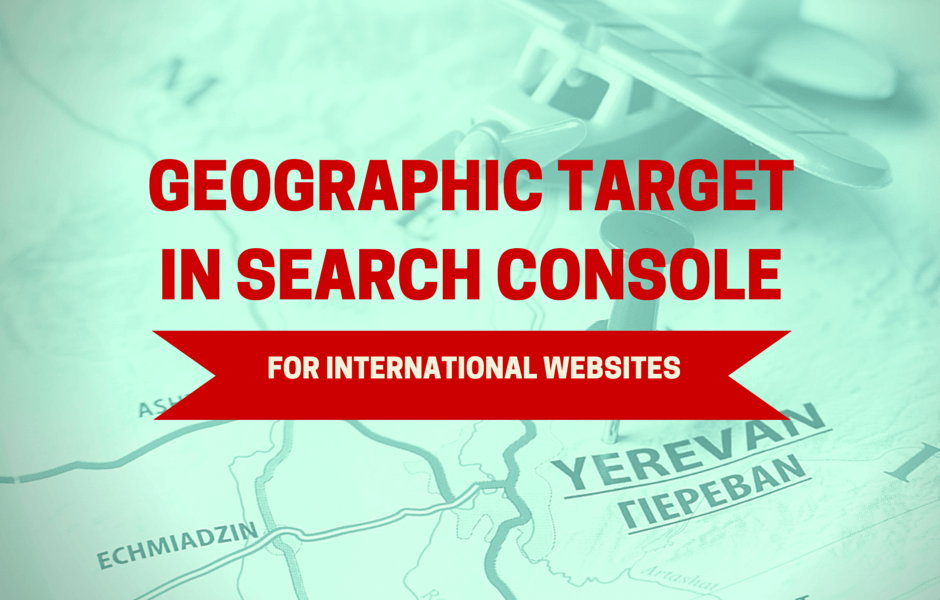GEOGRAPHIC-TARGET1-940x600-1.png