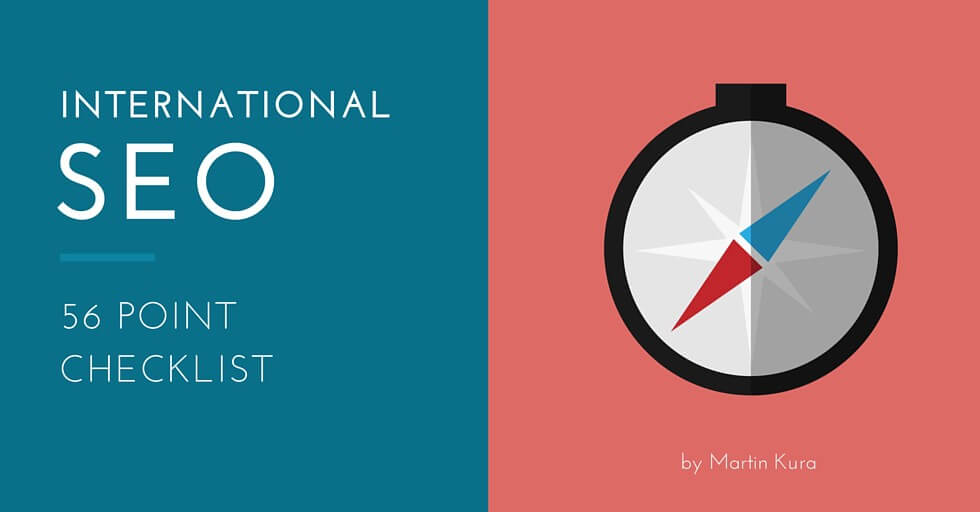 International-SEO-Checklist2-980x512-1.jpg