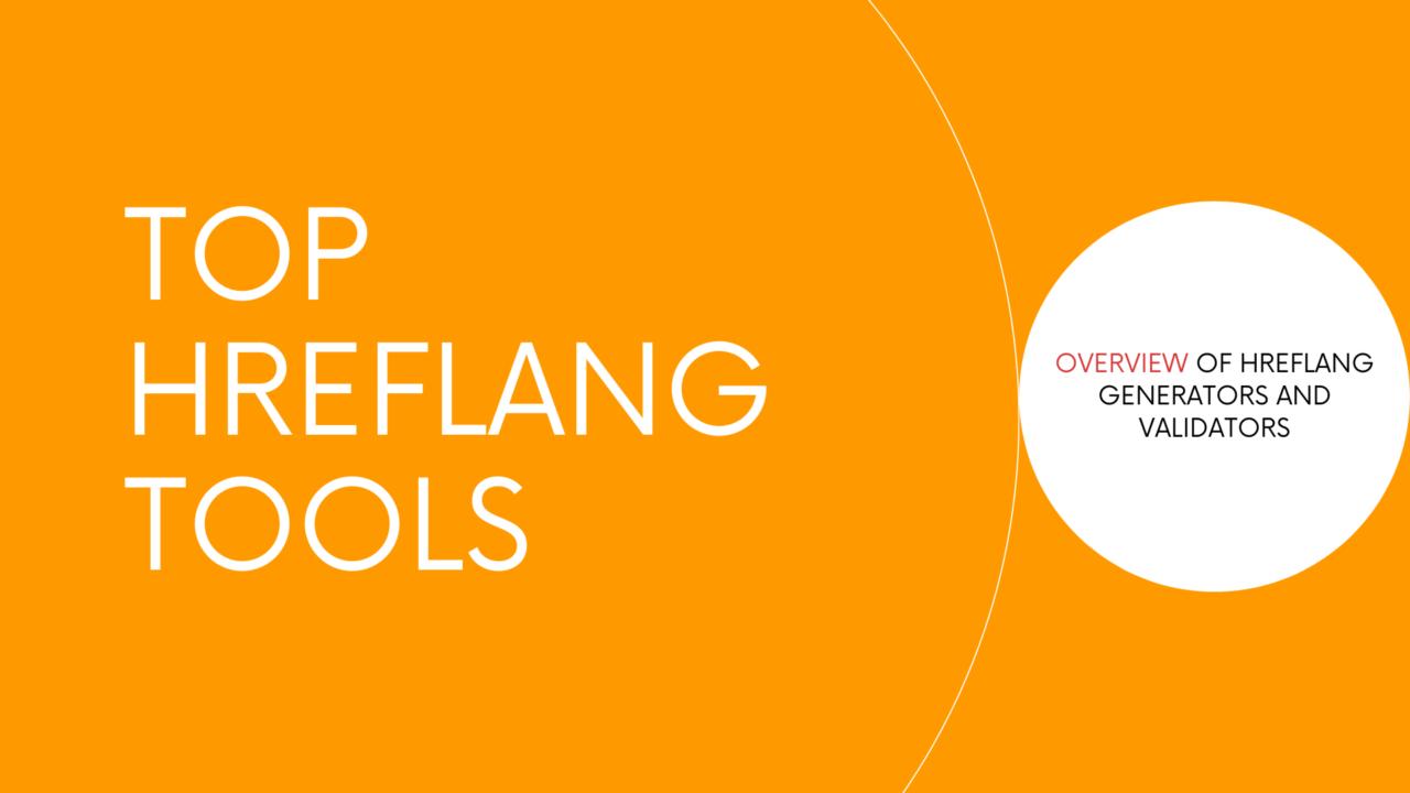 TOP-HREFLANG-TOOLS-1280x720.png