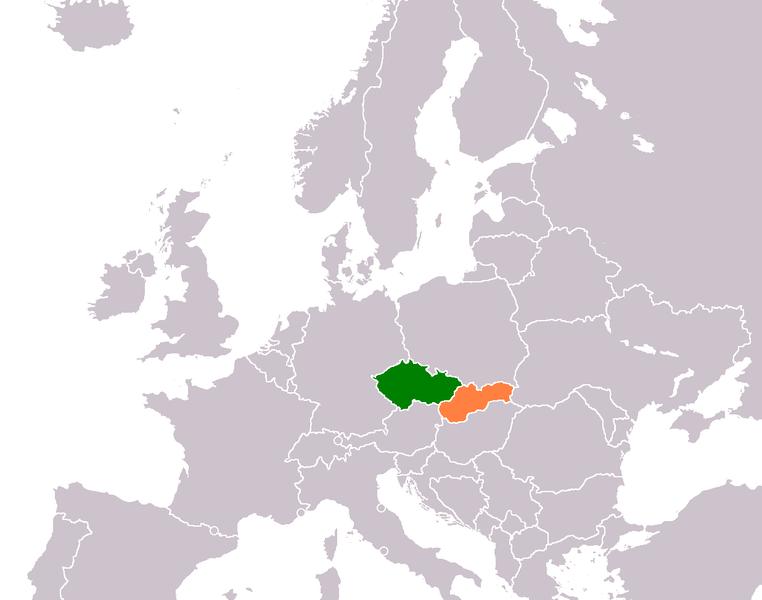czech-slovak-762x600-1.png